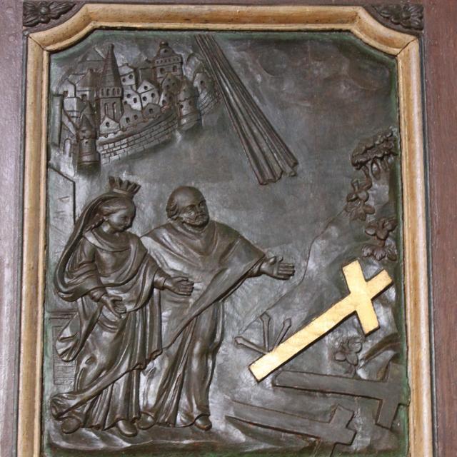 Histoire De St Helene2