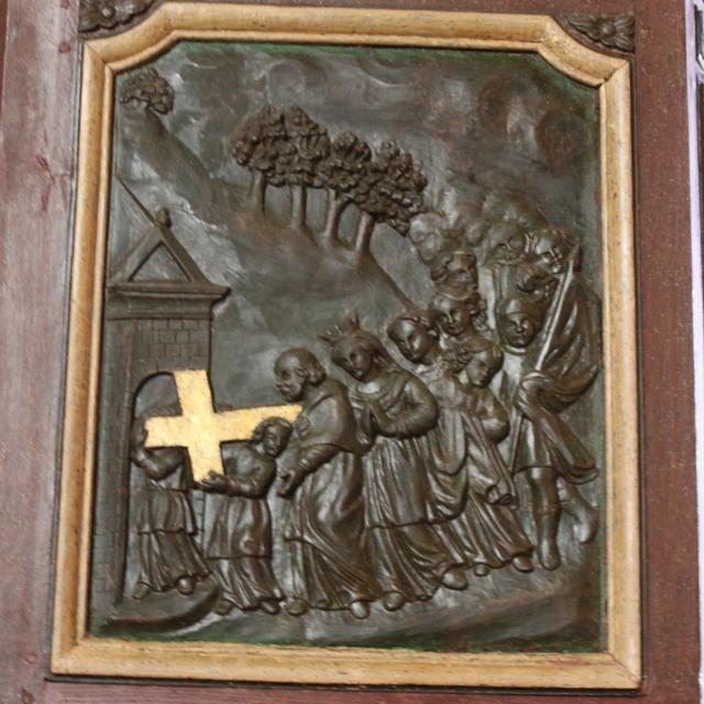 Histoire De St Helene3
