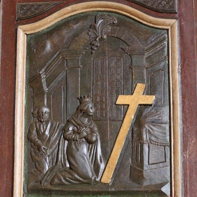 Histoire De St Helene4