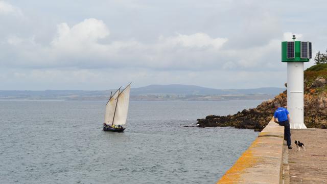 Otdz Douarnenez Port De Plaisance Tréboul 22 08 2012 (63)