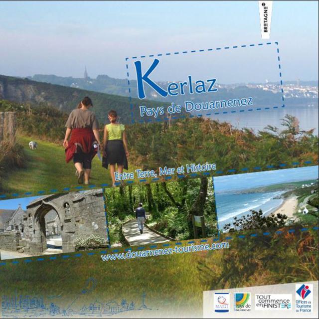 Presentation Kerlaz