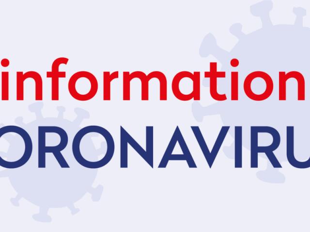 Visuel Coronavirus E1584719967778 1200x600