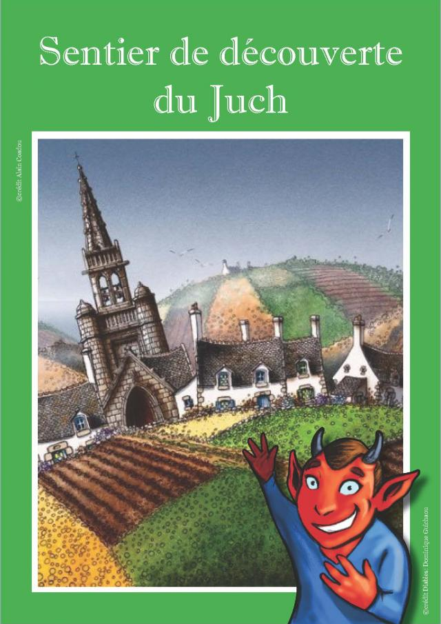 Pages De Livret Dcouverte Juch 24 03 19