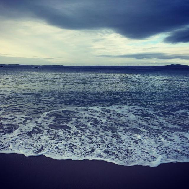 Instagram #douarneneztourisme