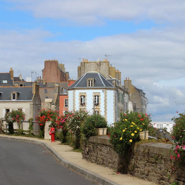 port-du-rosmeur-centre-ville.jpg