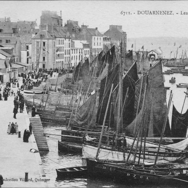 port-du-rosmeur-phototheque-dz.jpg