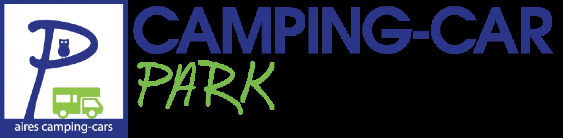 Aire De Service Camping Car Park Trézulien à Douarnenez