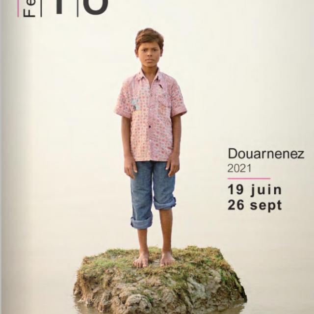 Festival Foto Douarnenez Juin Septembre2021